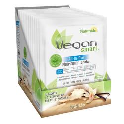 VeganSmart Vanilla Caddy