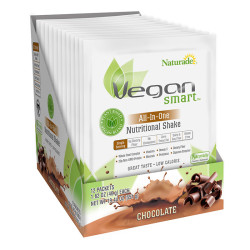 VeganSmart Chocolate Caddy