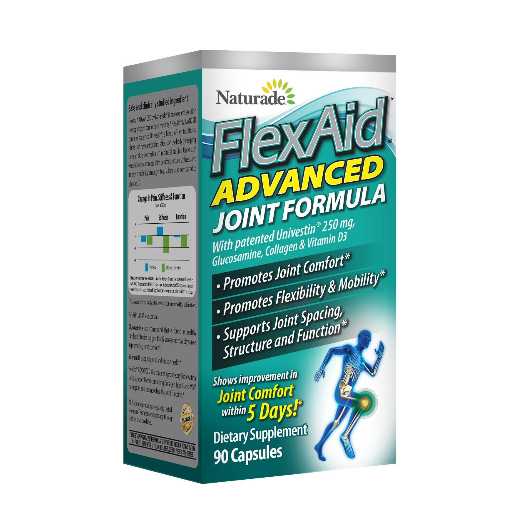 FlexAid draft v12