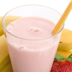 Frigilicious-Banana-Berry-Smoothie