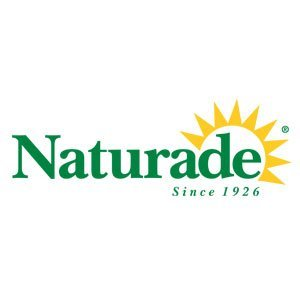 NaturadePress