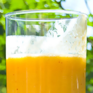 Orange-Cream-Dream-Smoothie1