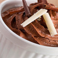 Quick-and-Easy-Chocolate-Mousse1