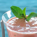 Summer-Sun-Smoothie1