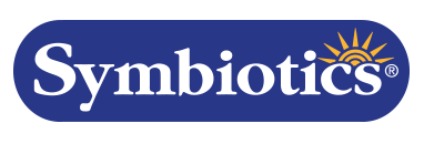 Symbiotics_Logo