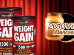WEIGHT-GAIN-vity-awards-photo