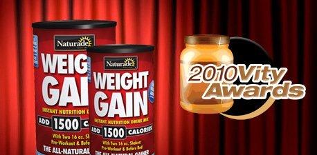 WEIGHT-GAIN-vity-awards-photo