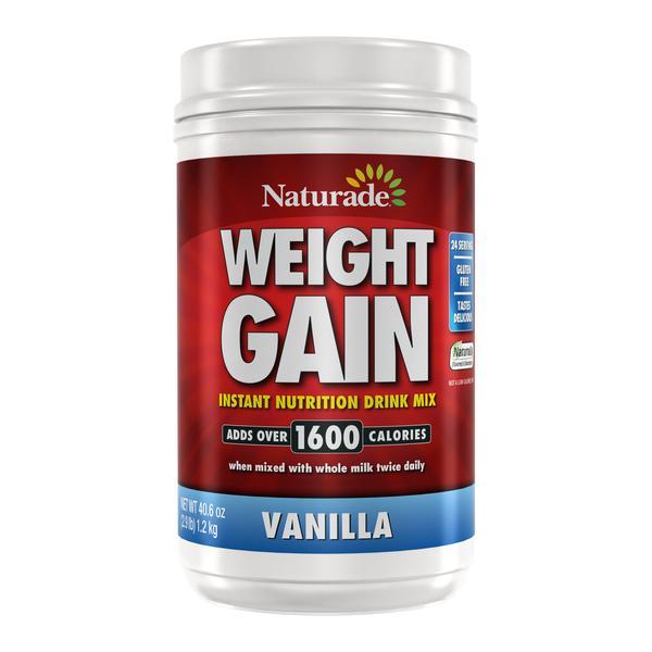 WeightGain
