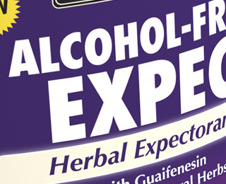 alcohol-free-expec-closeup