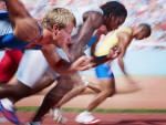 The benefits of bovine colostrum and how it assists London 2012 athletes