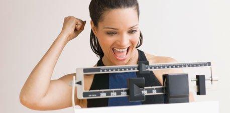girl-losing-weight