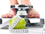 How to calculate BMI and what is considered healthy