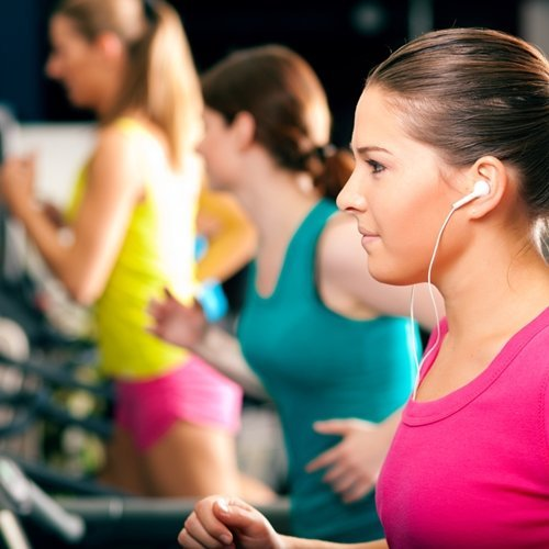 How to get the most out of your time at the gym