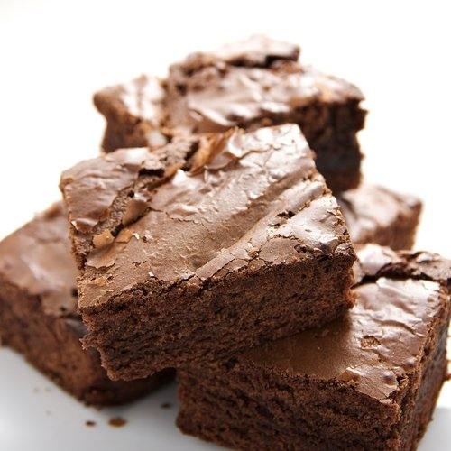 Make your own protein bars recipe