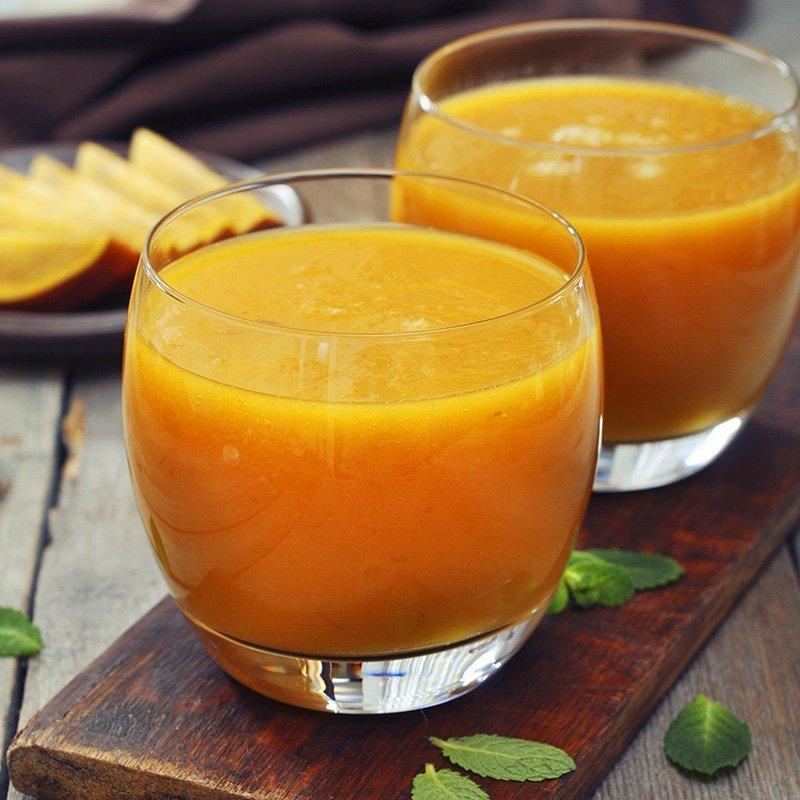 mango-passion-fruit-protein-smoothie