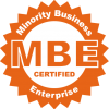Naturade Earns Minority Business Enterprise Certification