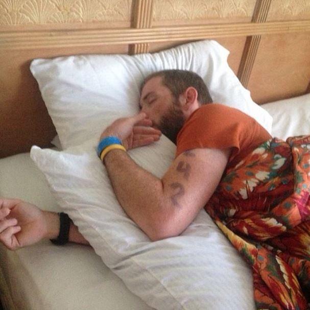Dustin-hinton-sleep
