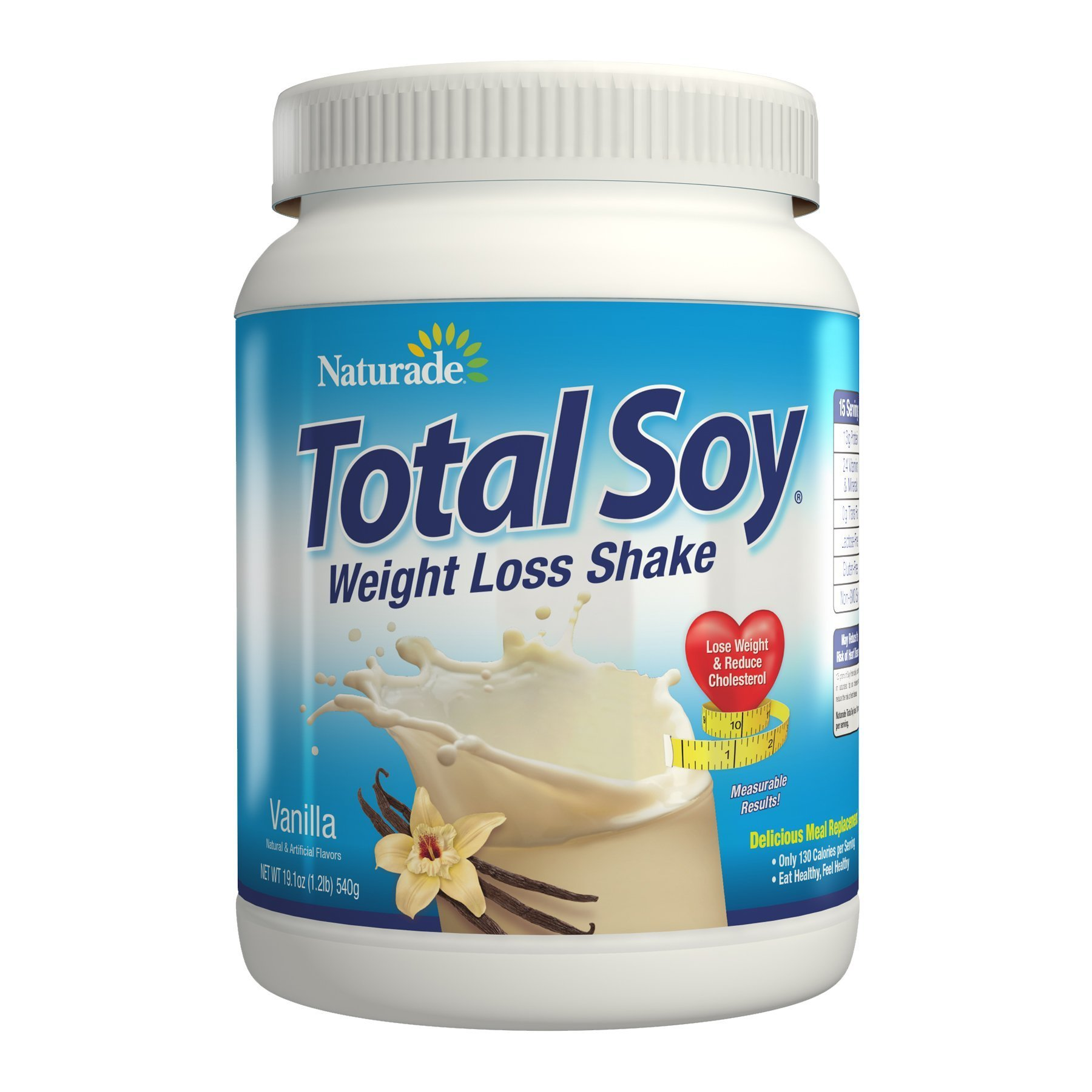 singular weight loss shakes