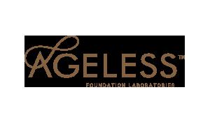 Ageless-logo-300px