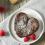 Naturade's Gluten-Free Chocolate Lava Cake