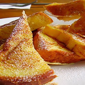 Protein-French-Toast1