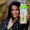 "Business Insider names VeganSmart ""Best vegan protein powder you can buy"""