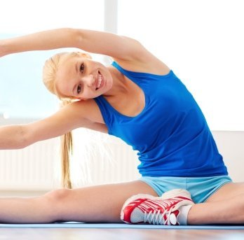 Stretchingforabetterbody