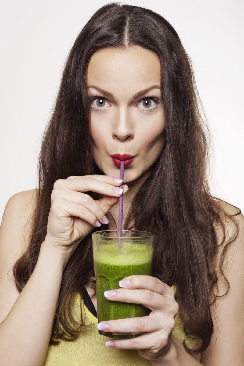 21-Day VeganSmart Eat Smart Cleanse