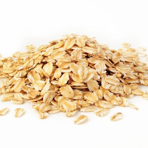 Adding oat bran to your diet will provide your body with numerous health benefits.