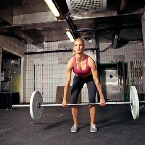 Crossfit: Is it for you?