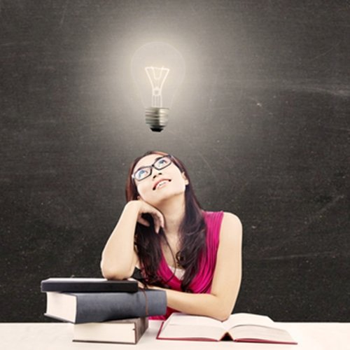 Eight simple ways to sharpen your mind