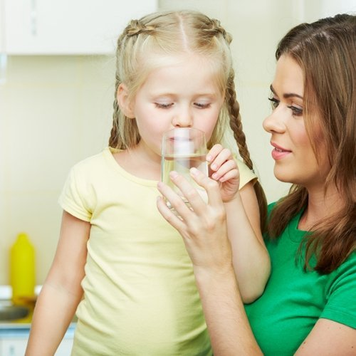 Four ways to defend and regulate your kid's immune system