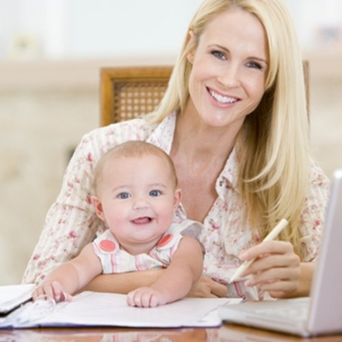 It's not safe to purchase breast milk online, so consider using formula with a product like Colostrum.