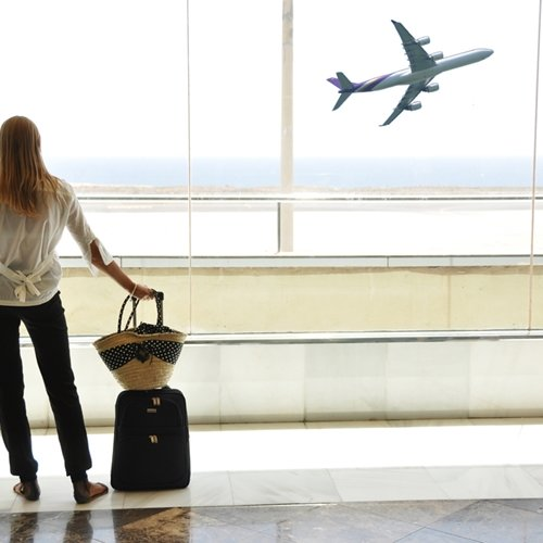 Keeping your immune system healthy during summer travel