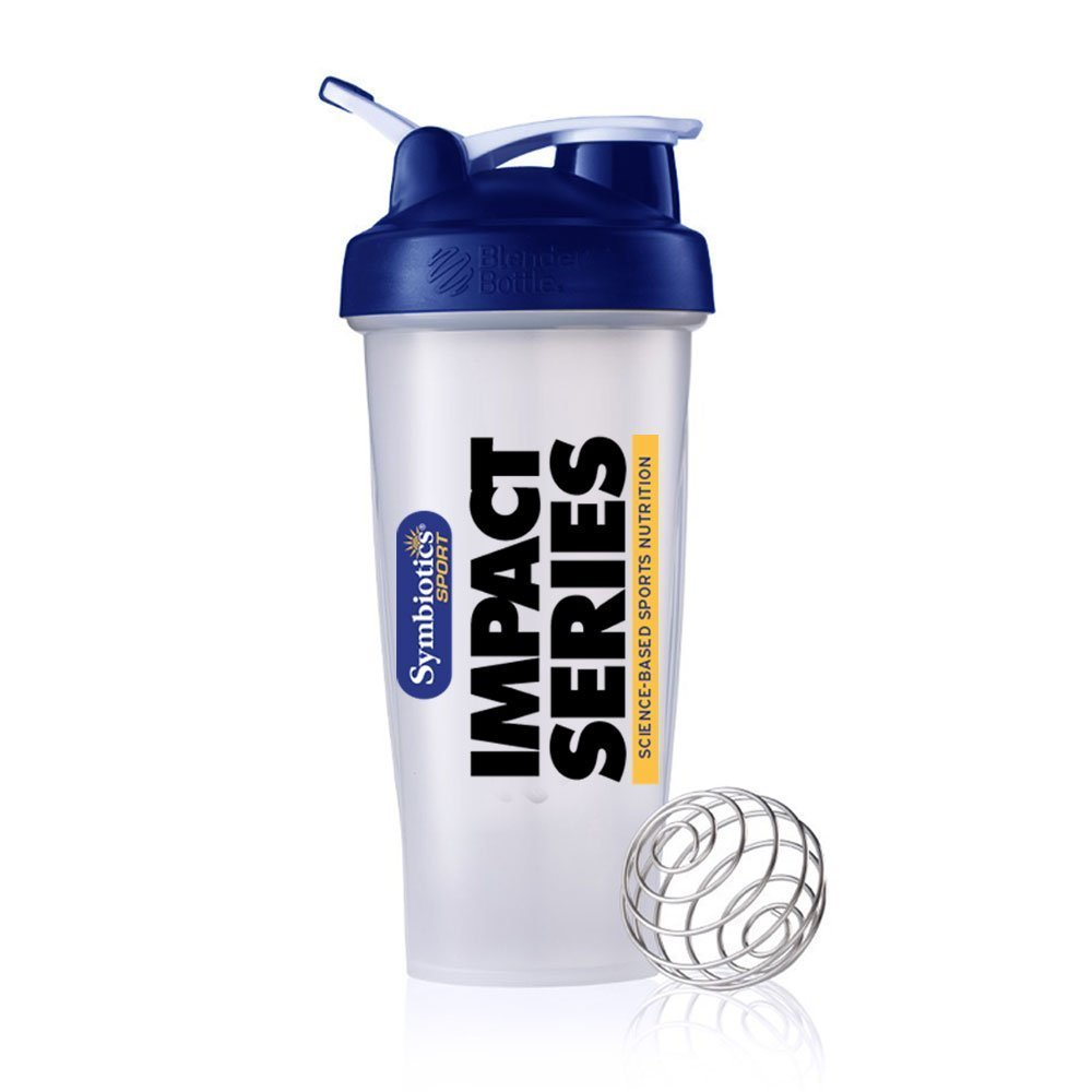 symbiotics-impact-series-blender-bottle