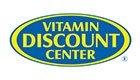 wtb-vitamin-discount-center